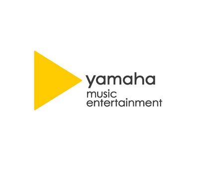 yamaha music entertainment